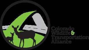 COLORADO WILDLIFE & TRANSPORTATION ALLIANCE